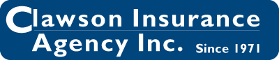 Clawson Insurance